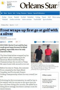 golf-silver